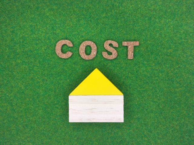 管理委託費の値上げに理事長が行った対応策が素晴らしい!