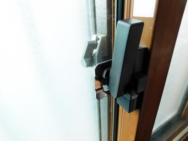 インプラスの遮音性能は効果あり!実際の部屋を体験した結果!