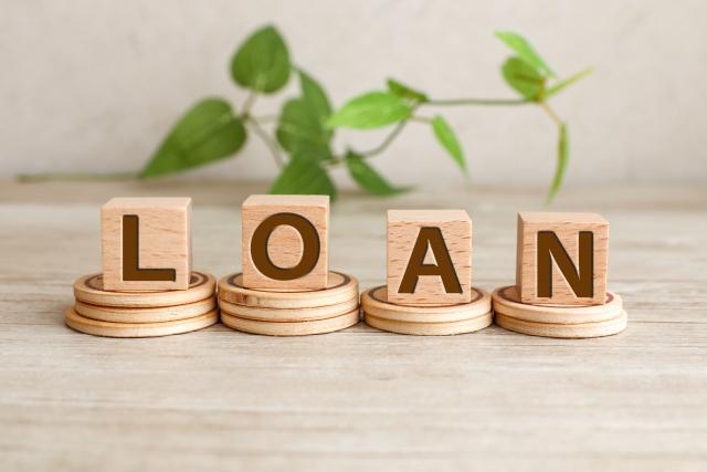 住宅ローンの借り換え判断は3つの数字に着目!条件を把握して実行しましょう!