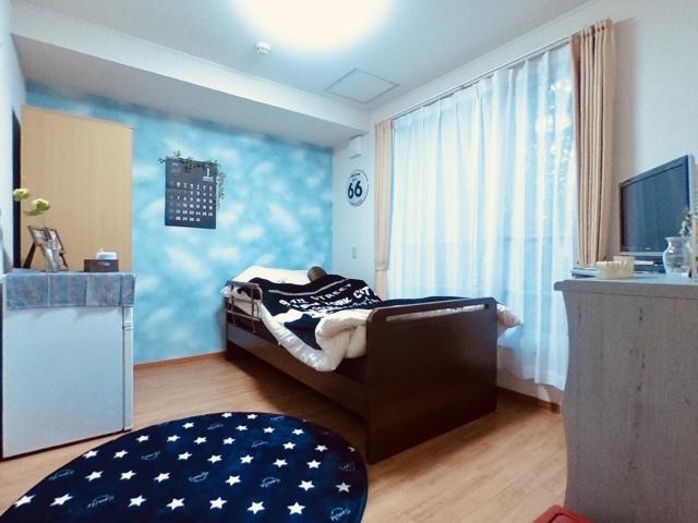 共用施設がすごいマンションはパークシティ武蔵小杉ミッドスカイタワー?